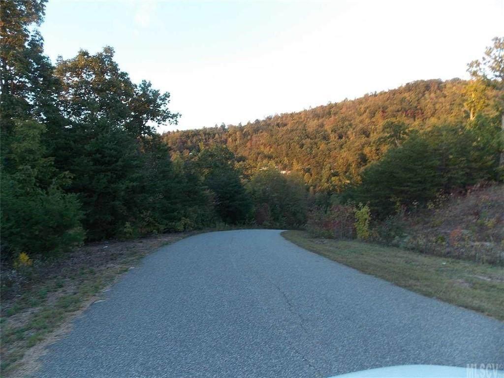2460 Lick Mountain Drive - Photo 1