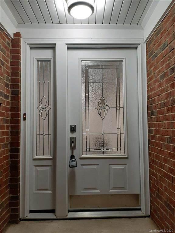2231 Stallings Road, Harrisburg, NC 28075 (#3624553) :: Robert Greene Real Estate, Inc.