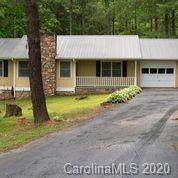 276 Timberlane Drive, Etowah, NC 28729 (#3625189) :: Caulder Realty and Land Co.