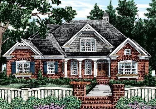 215 Hermance Lane, Mooresville, NC 28117 (#3625603) :: Homes Charlotte