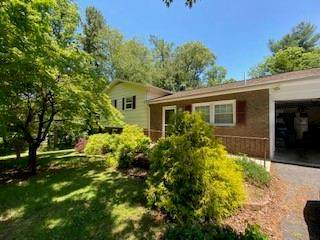 155 Northwood Circle #212, Taylorsville, NC 28681 (#3625657) :: LePage Johnson Realty Group, LLC