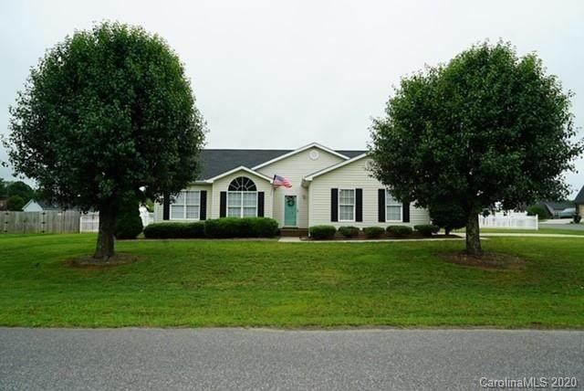 113 Carmel Hills Drive, Gastonia, NC 28056 (#3625916) :: www.debrasellscarolinas.com
