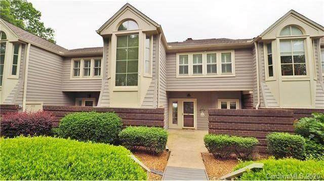 18507 Vineyard Point Lane, Cornelius, NC 28031 (#3625963) :: The Sarver Group