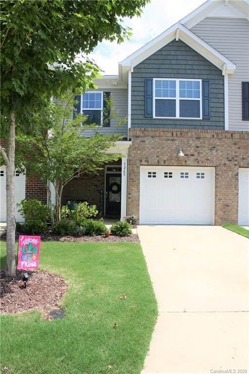 3265 Yarmouth Lane, Gastonia, NC 28056 (#3626151) :: Austin Barnett Realty, LLC