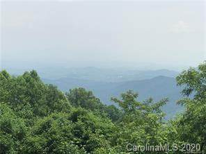 TBD New Leicester Road, Leicester, NC 28748 (#3626309) :: MOVE Asheville Realty