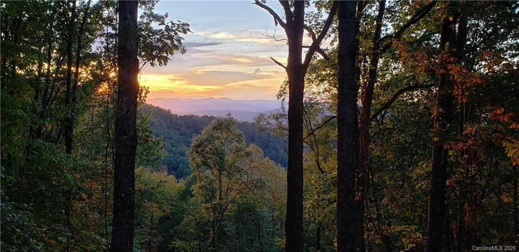 383 High Hickory Trail Trail - Photo 1