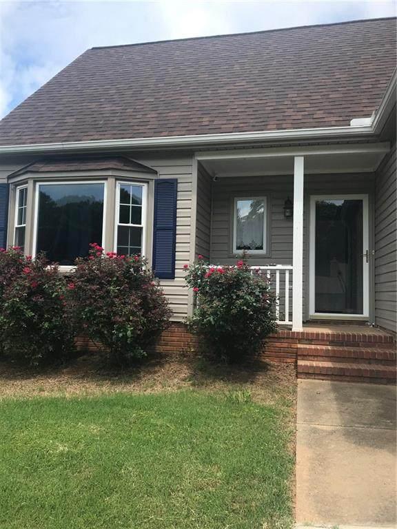 604 Forest Lane, Belmont, NC 28012 (#3627106) :: www.debrasellscarolinas.com