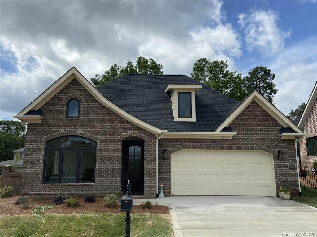 6149 Gold Springs Way - Photo 1