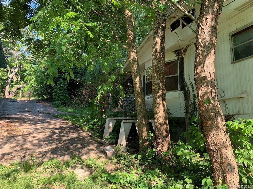 151 Vinewood Circle - Photo 1