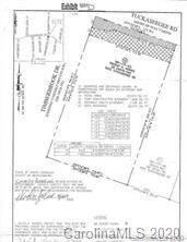 4933 Tuckaseegee Road, Charlotte, NC 28208 (#3628058) :: High Performance Real Estate Advisors
