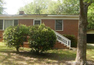 161 Ranson Road, Lancaster, SC 29720 (#3628079) :: Homes Charlotte