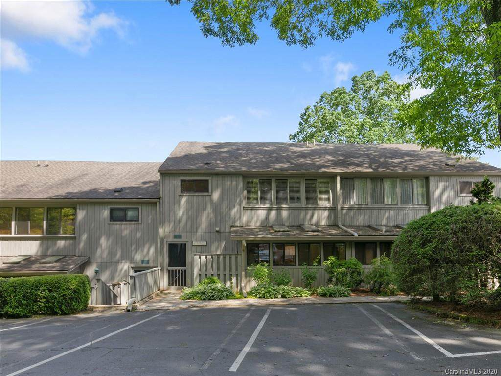55 Cold Mountain Road - Photo 1