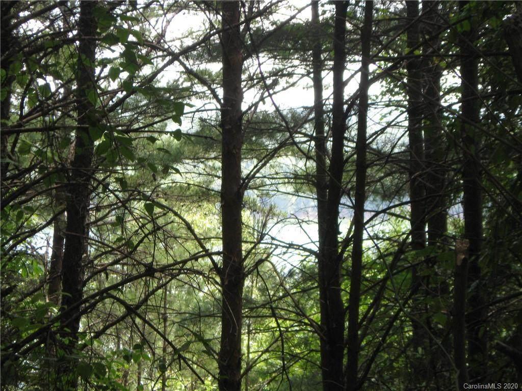 128 Cedar Ridge Drive - Photo 1
