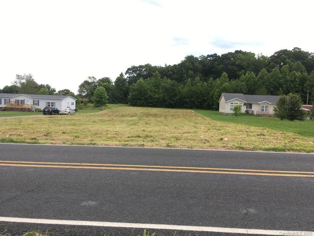 411 Davis Road - Photo 1