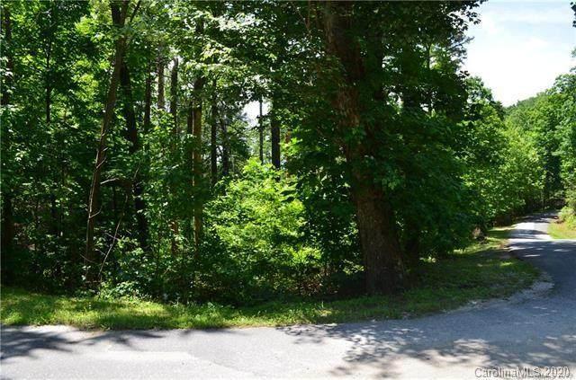 999 Hemlock Trail #13, Columbus, NC 28722 (#3629636) :: LePage Johnson Realty Group, LLC