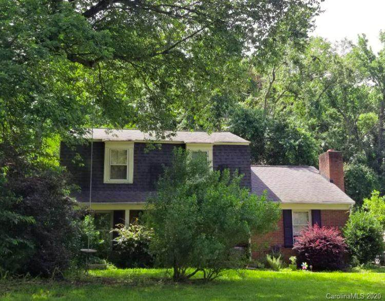 6331 Forest Way Drive - Photo 1