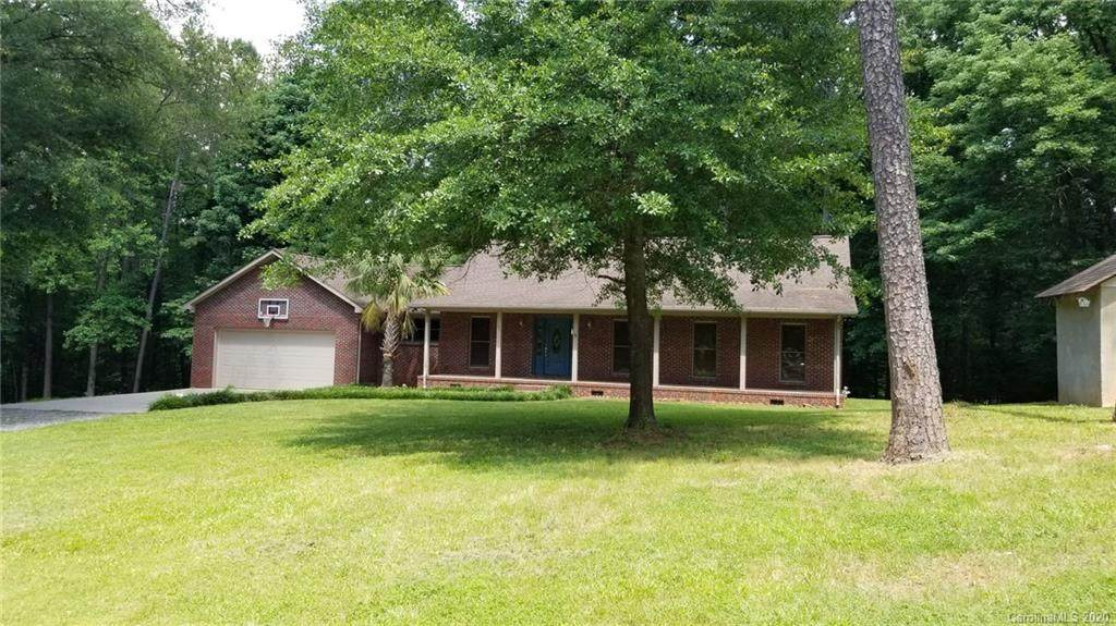 340 Laurel Hill Road - Photo 1