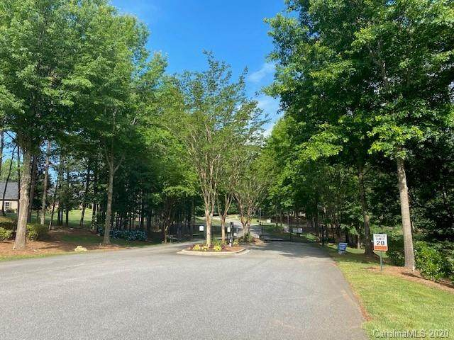7351 Bay Cove Court, Denver, NC 28037 (#3630580) :: Carlyle Properties