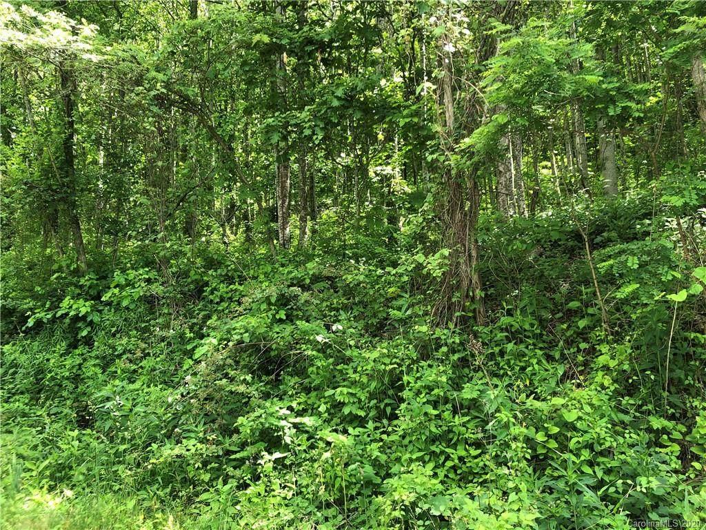 4.59 acres on Wesley Creek Road - Photo 1