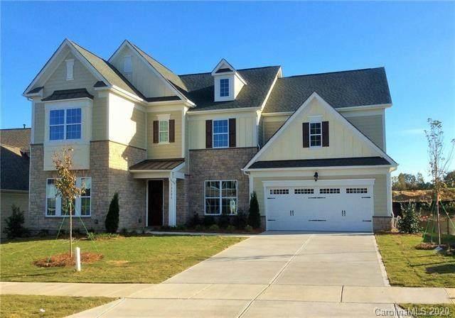 13127 Horned Lark Drive, Charlotte, NC 28278 (#3631113) :: Stephen Cooley Real Estate Group