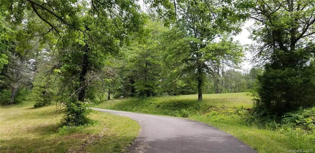 3172 Pine Mountain Drive - Photo 1