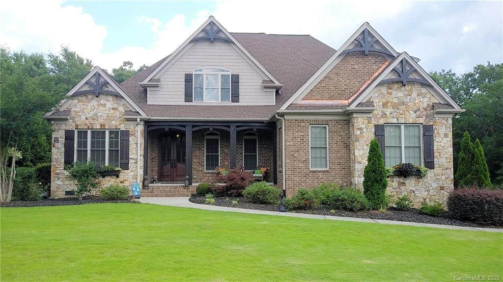 3431 Stags Leap Way - Photo 1