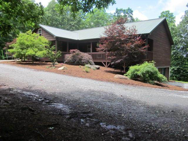 4281 Greenfield Place, Boomer, NC 28606 (#3631392) :: Carlyle Properties