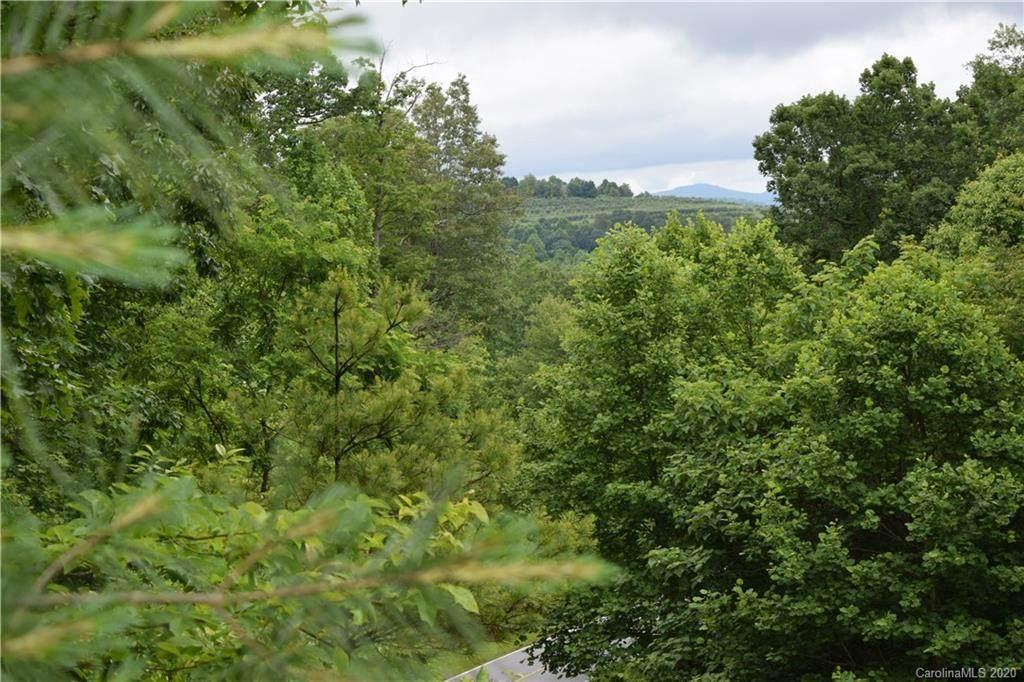 126 Pinnacle Peak Lane - Photo 1