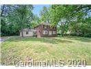 1819 S Wendover Road, Charlotte, NC 28211 (#3631878) :: SearchCharlotte.com