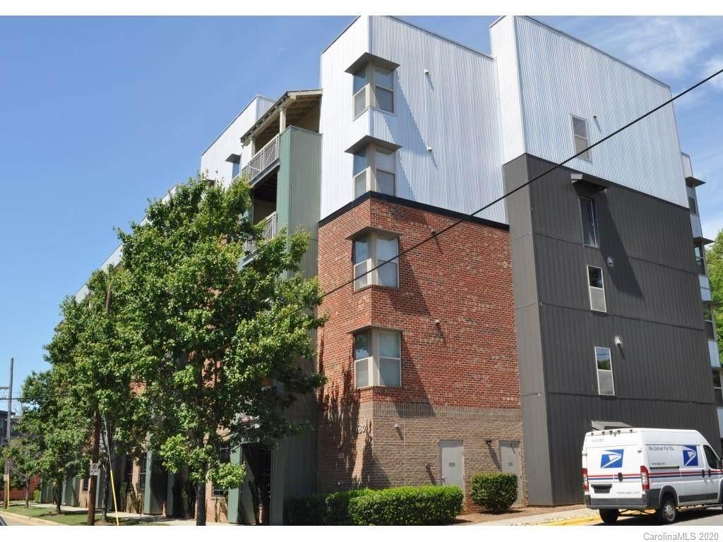 630 Calvert Street - Photo 1