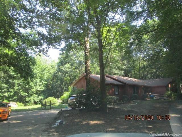 220 Lester Davis Road, Waxhaw, NC 28173 (#3633075) :: Puma & Associates Realty Inc.