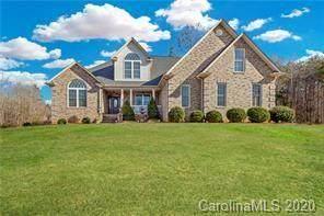 767 Pine Haven Circle, Clover, SC 29710 (#3633207) :: Robert Greene Real Estate, Inc.