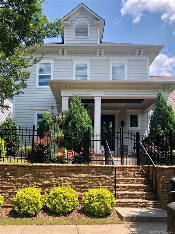 122 Gragg House Road, Fort Mill, SC 29715 (#3633268) :: Austin Barnett Realty, LLC