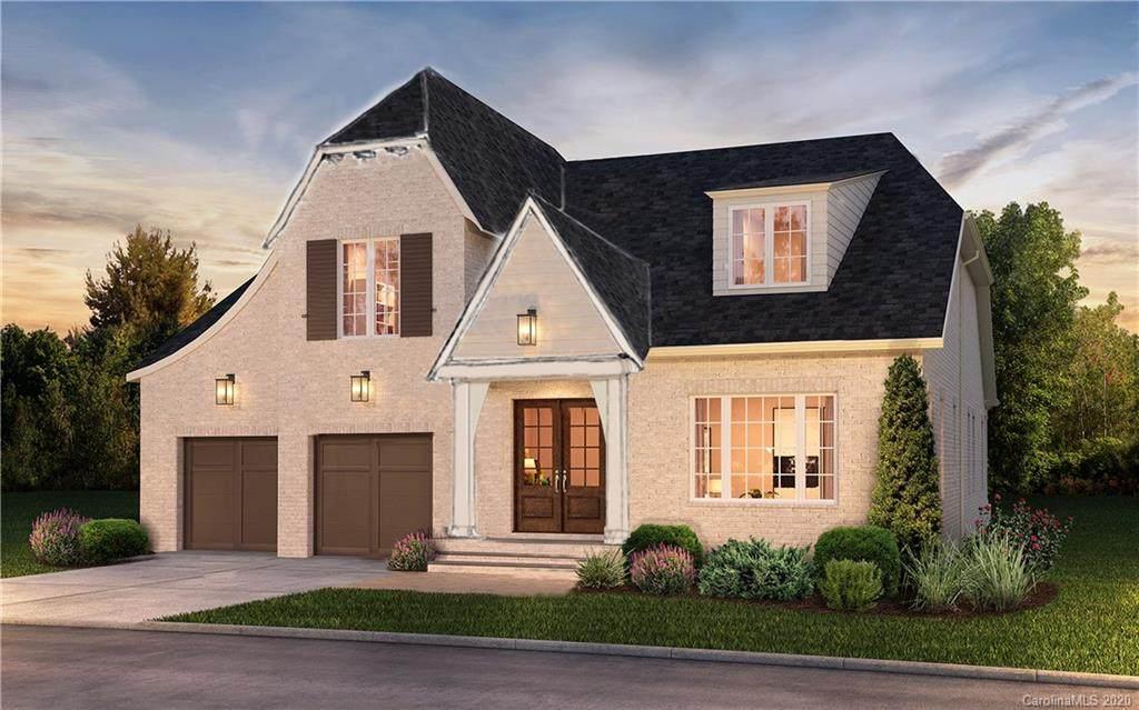 2115 Enclave Park Drive - Photo 1