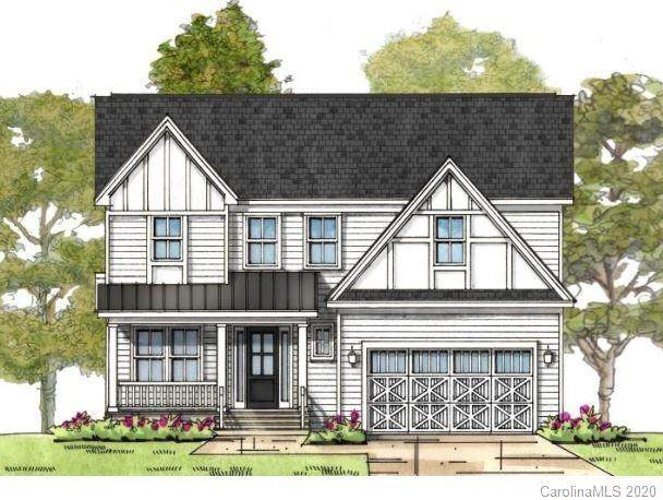 Lot 6 Preservation Drive, Fort Mill, SC 29715 (#3633485) :: High Performance Real Estate Advisors