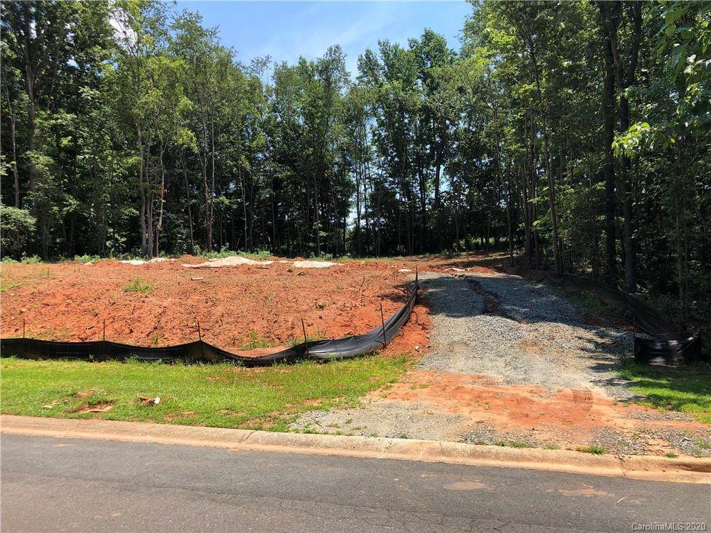 5525 Plantation Ridge Road - Photo 1