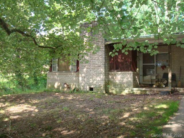 819 Able Road - Photo 1
