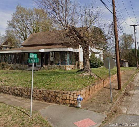 729 Main Street - Photo 1