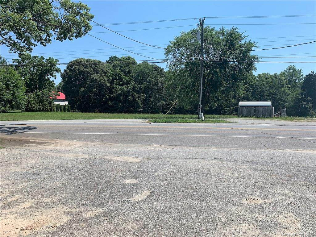 7970 Nc Highway 150 Highway - Photo 1