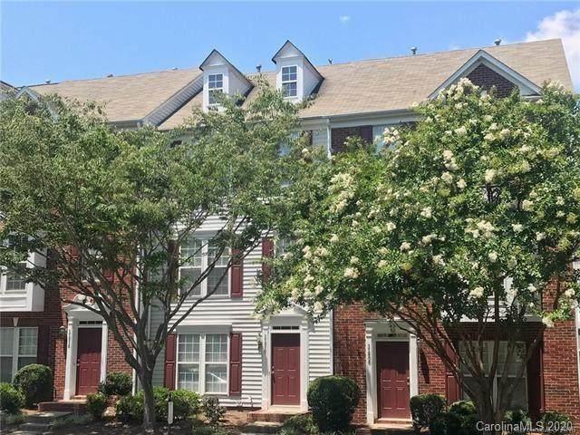 11810 Chelton Ridge Lane, Charlotte, NC 28277 (#3634701) :: Stephen Cooley Real Estate Group