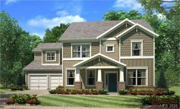 1020 Linn Cove, Waxhaw, NC 28173 (#3634840) :: Stephen Cooley Real Estate Group