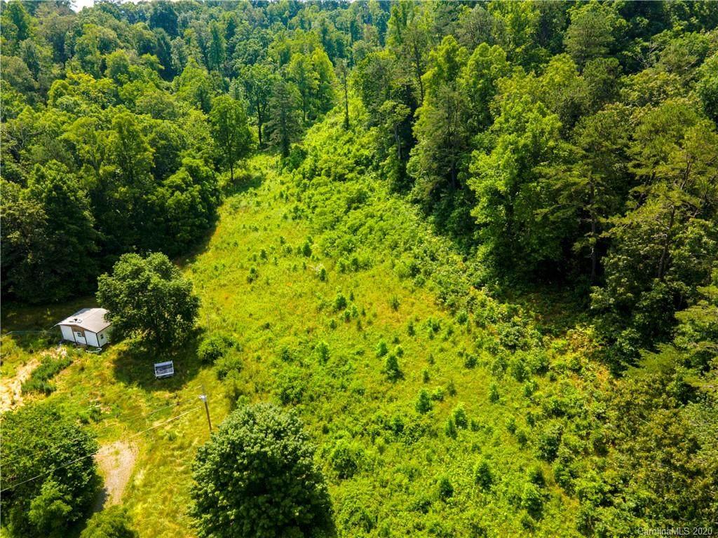 489 Turkey Creek Road - Photo 1