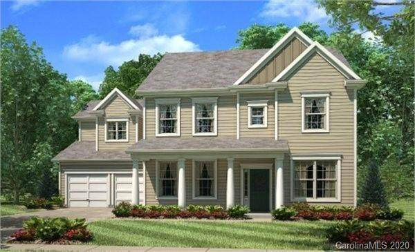 1024 Linn Cove, Waxhaw, NC 28173 (#3636173) :: Besecker Homes Team