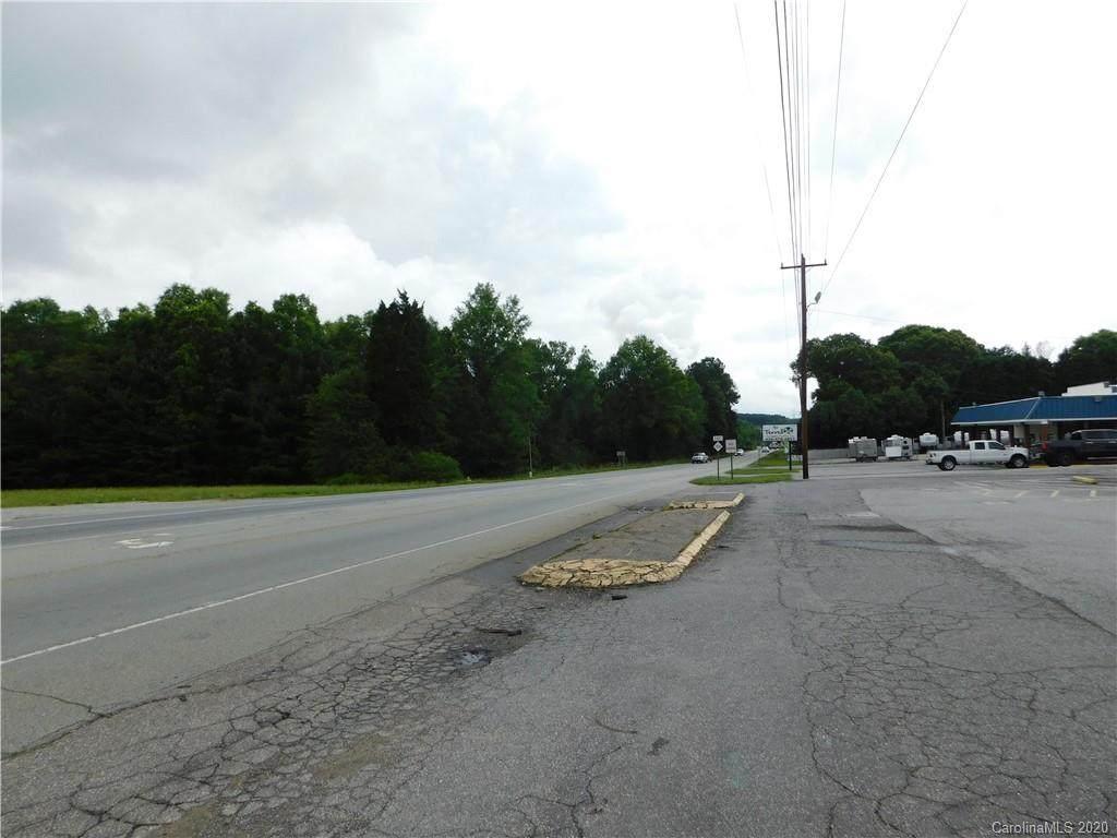 0000 Sherrills Ford Road - Photo 1