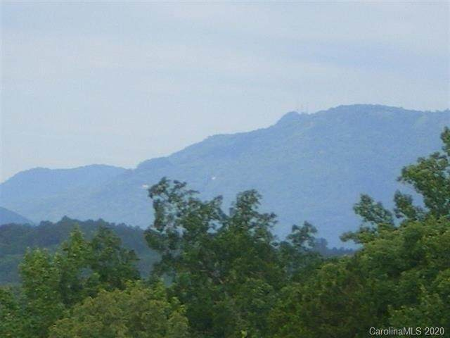 00 County Line Road, Rutherfordton, NC 28139 (#3637232) :: IDEAL Realty
