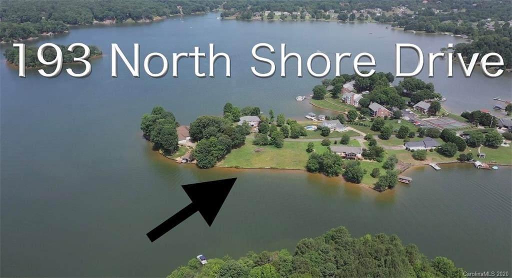 193 Northshore Drive - Photo 1