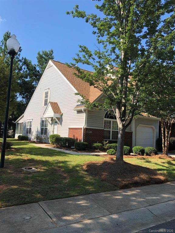 11546 Rabbit Ridge Road, Charlotte, NC 28270 (#3637973) :: Austin Barnett Realty, LLC