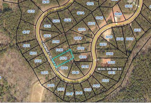 6178 Chimney Bluff Road, Lancaster, SC 29720 (#3638301) :: Puma & Associates Realty Inc.
