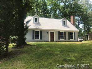 3315 Morning Dew Road, Greensboro, NC 27407 (#3638388) :: www.debrasellscarolinas.com