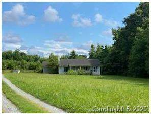 7209 Landsford Road, Monroe, NC 28112 (#3638455) :: LePage Johnson Realty Group, LLC